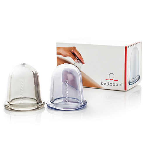 Bellabaci Body Cups