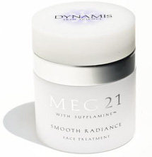 MEG-21 Face Cream